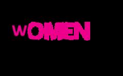 logo-african-women-honors-empowerment.png