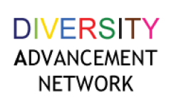 logo-diversity-advancement-network.png