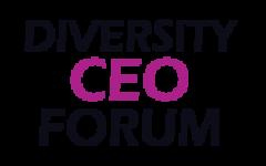 logo-diversity-ceo-forum.png