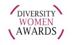 logo-diversity-women-awards-1.jpg