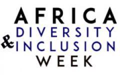 logo-intl-black-excellence-weeks