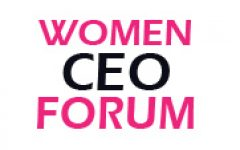 logo-women-ceo-forum.jpg